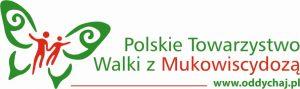 PTWM_logo2-1