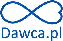 logo_dawca_kw_nieb1